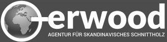 Gerwood GmbH